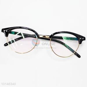 7a5317cd77 Specially designed black leg eyeglass  2017 fashion sunglasses italy design  polarized eyewear ...