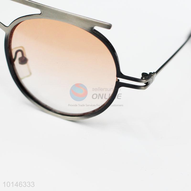 8d8da45735 Retro style sun glasses eyewear - Sellersunion Online