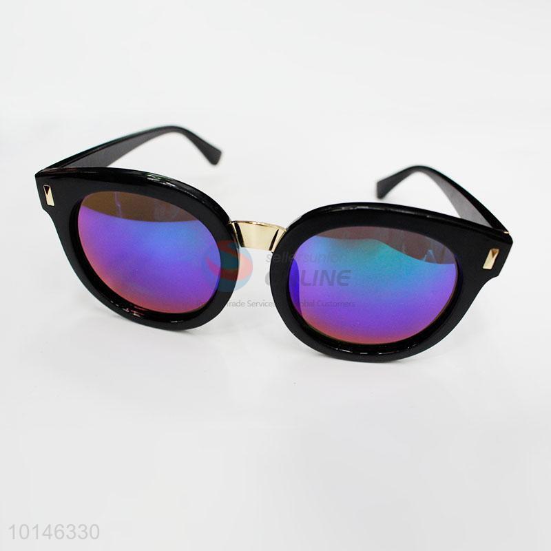 b270c404ee Fashion men and ladies polarizen driving glasses - Sellersunion Online