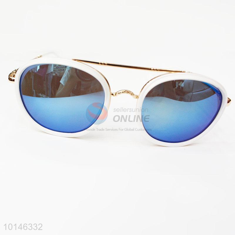 38b5f1a79a Wholesale Fashionable Round Polarizen Sunglasses - Sellersunion Online