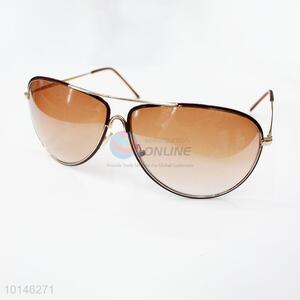 93efe62bf6 Products - Wenzhou Pengzhan Glasses Factory - Sellersunion Online
