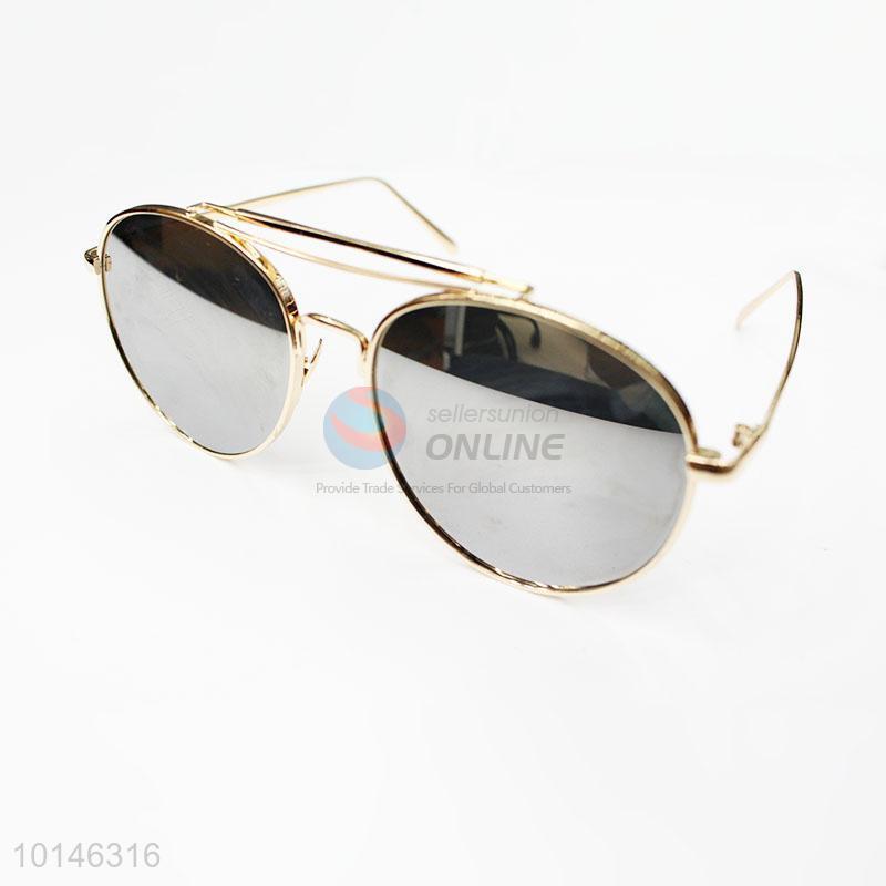 ef1b79ab85 Promotion sunglasses for sale - Sellersunion Online