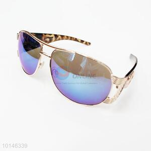 1a051eea2c ... 2017 fashion sunglasses italy design polarized eyewear ...