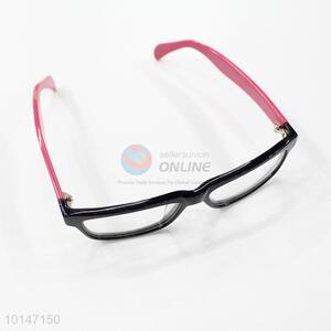 e336b0f3dd Products - Wenzhou City Sanshan Glasses Firm - Sellersunion Online