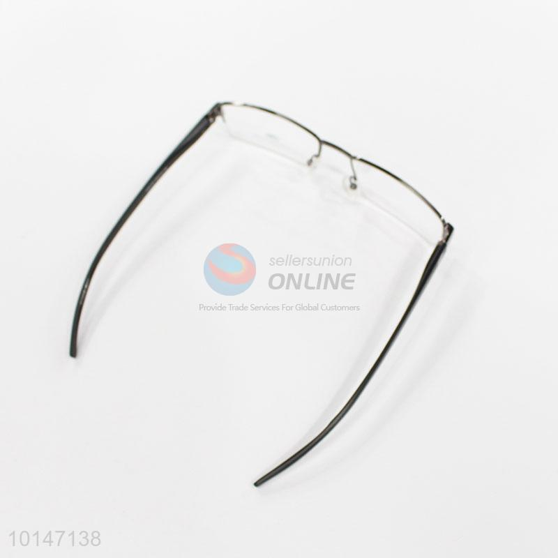 7b05378c73a Top quality optical frames italy eyeglasses - Sellersunion Online