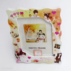 Top Selling Standing <em>Photo</em> Frames for Girls