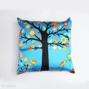Serviceable Printing Square <em>Pillow</em>