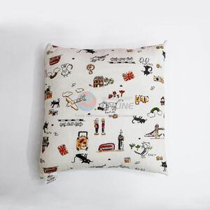 Wholesale Personalized Square <em>Pillow</em>