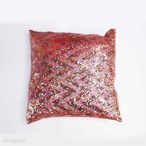 Popular Shining Square <em>Pillow</em>