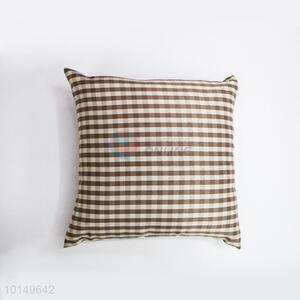 Promotional Wholesale Square <em>Pillow</em>