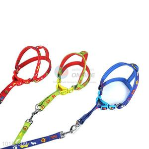 Durable nylon dog leashes/dog rope