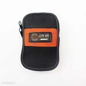 Cheap Wholesale Tactical Waist Pouch Bag