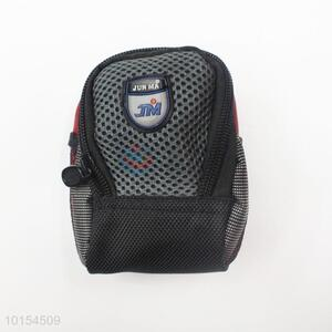 High Quality Sports Multifunctional Leisure Bag