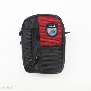 Portable Small Travel Multifunctional Bag