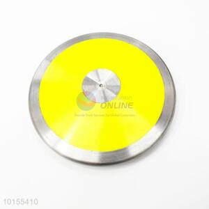 Popular Color Stainless Steel Weight Plate