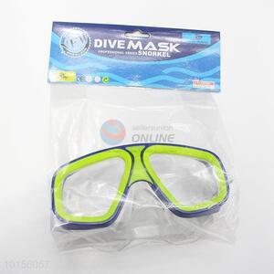 New Design Waterproof Full Dry Scuba Diving Mask