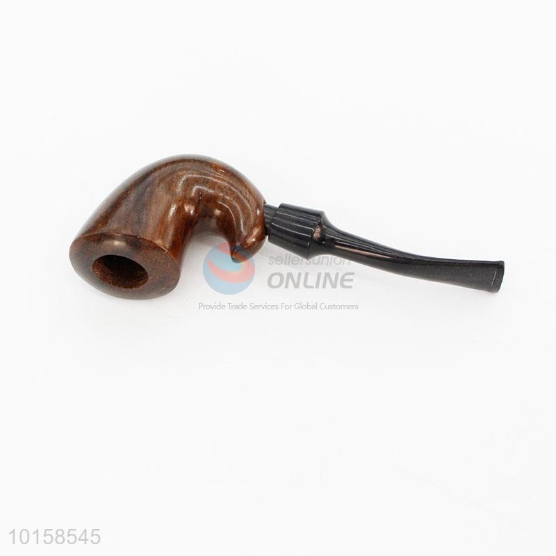 Cheap wholesale smoking tobacco pipes for sale - Sellersunion Online