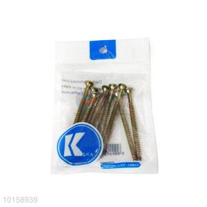 Good Quality Long Iron Chipboard Screws