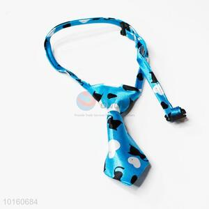 New Fashion Colorful Adjustable Pet Dog Neckties