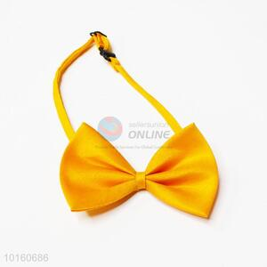 Bowtie Cat Puppy Dog Bow Ties Pet Grooming Supplies