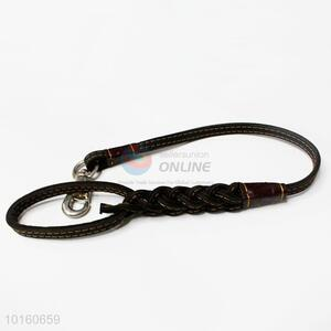 Pet Dog Nylon Adjustable Training Lead Dog Leash Dog Strap Rope Traction Dog