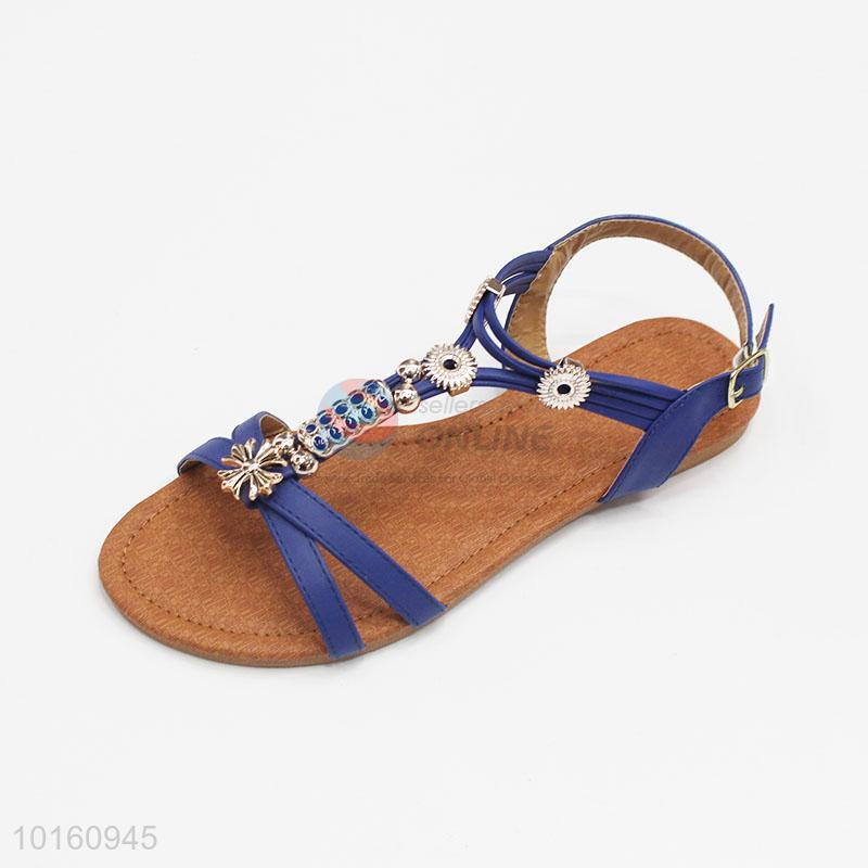 4b4890198e37 Cheap Price Ladies Sandals for Wholesale - Sellersunion Online