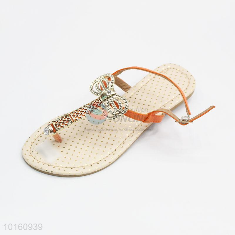 44289674d8f0 Wholesale Cheap Made in China Sexy Women Shoe Lady Sandal - Sellersunion  Online