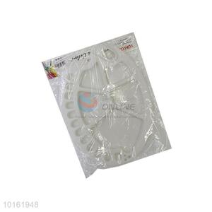 Hot Sale Plastic And Artist Palette Tray For Drawing