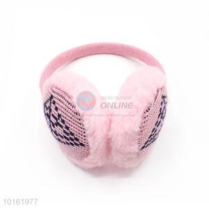 Hot Sale Winter Plush Earmuffs