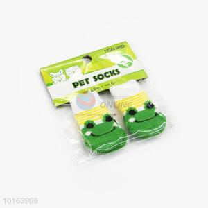 Creative Design Cartoon Cute Pet Socks