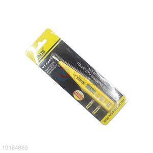 China Wholesale Professional Test Pencil