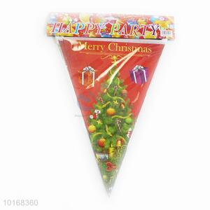 Hottest Professional Paper Pennant For Party/Festival Use