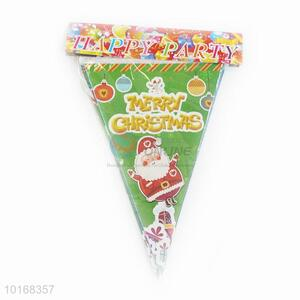 Hot New Products For 2016 Paper Pennant For Party/Festival Use