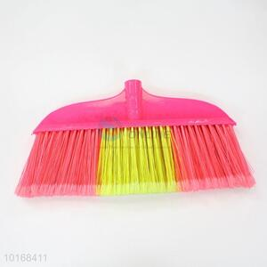 New Design Plastic Cleaning Broom Head