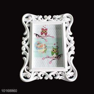 Super Quality Plastic <em>Photo</em> Frames as Gift