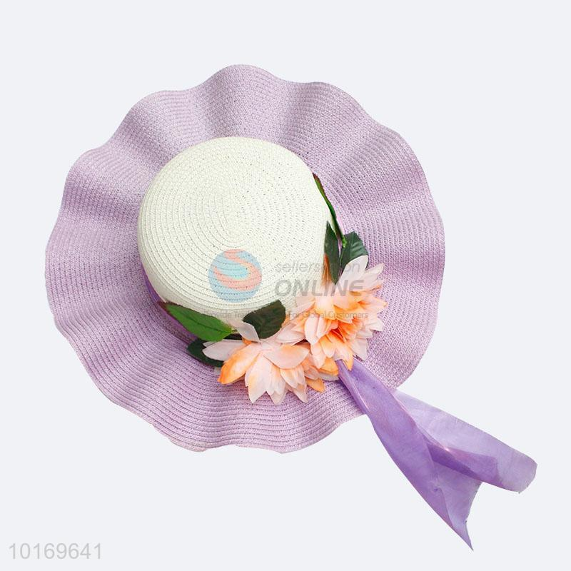 Exquisite stylish cheap summer hats for women - Sellersunion Online 66bbe6e121f