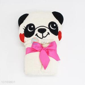 China factory supply kids bath towel/shawl