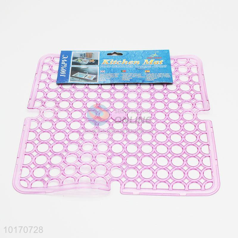 Factory Direct Kitchen Sink Mats Sink Protector Mat Sellersunion