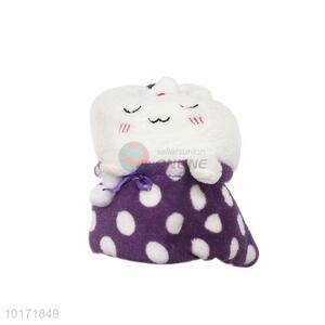 Best cute style baby wrap