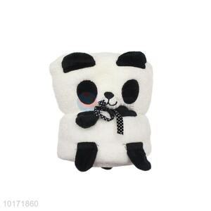 Top quality cheap high sales panda style baby wrap