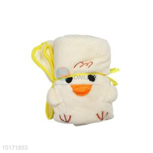 Cute daily use duck style baby wrap