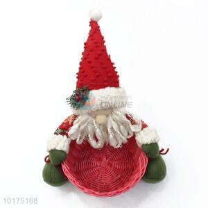 Wholesale High Quality Christmas Tree Decoration