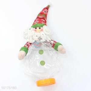 New Design Festival Gift Christmas Decoration