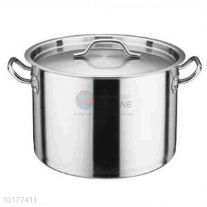 Classical Design Stainless Steel Champagne Bucket