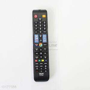 New hot sell universal smart home automation remote control