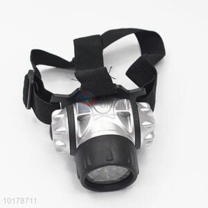 High Bright Rechargeable Headlamp Led Head Lamp