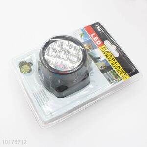 Wholesale New Rechargeable Headlamp Led Lamp