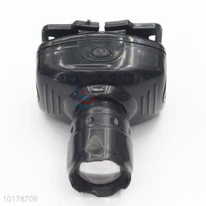 LED Torch Light Rechargeable Headlamps