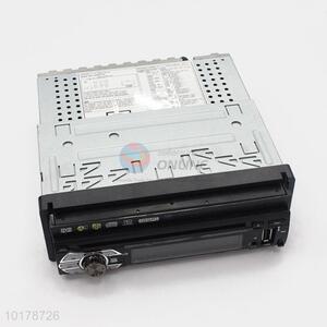 Multimedia Player Car DVD Player DVD /VCD/CD/USB/Bluetooth
