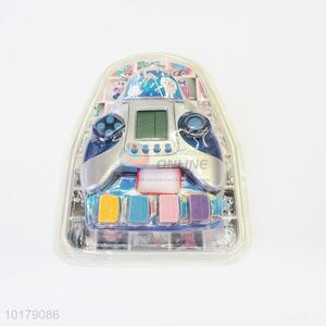 Top Quality Console Portable Handheld Game Player